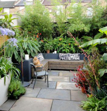 Beautiful-Garden-oasis