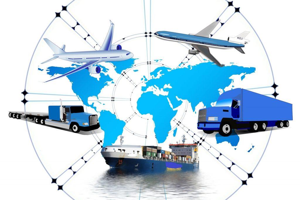 freight-forwarder-logistics