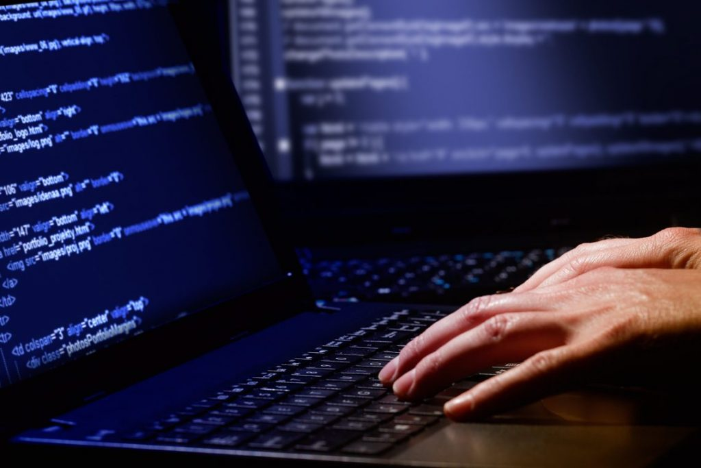 Hackers and Their Motivations