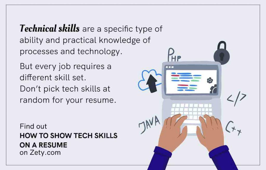 technical-writing -skills