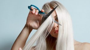 Tips To Hide The Thinness Of Hairs