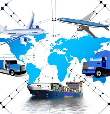 freight-forwarder-logistics