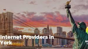 Internet provider in york