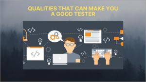 Ideal Qualities of an Effective Website