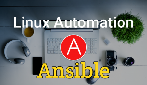 Automating Linux Updates With Ansible