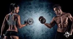 Useful Benefits of Bodybuilding