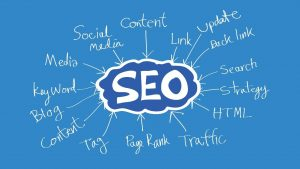 Why search engine optimization is Important to Your Online Success