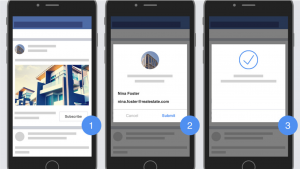 facebook-lead-ads-data